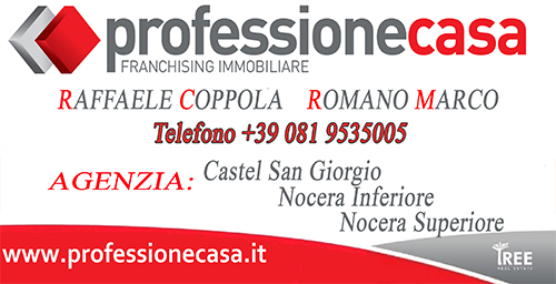 ass-professione casa